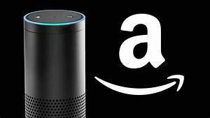 With help from Alexa, Kayak debuts voice-enabled travel ...