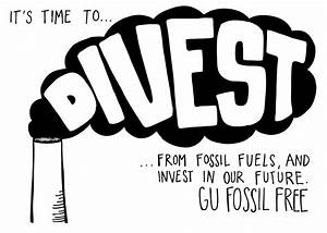 University Community Dialogue Leads to Change on Fossil ...