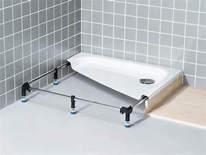 Dusche In Dachschräge Einbauen : duschkabine einbauen tipps f r das moderne bad ~ Markanthonyermac.com Haus und Dekorationen