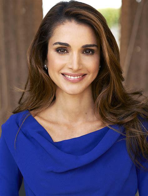 les princesses les plus influentes du monde arabe vanity fair