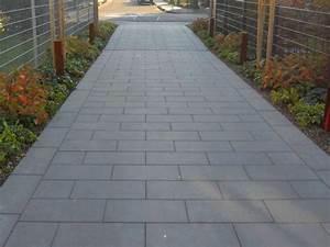 Platten Für Einfahrt : betonsteinpflaster galabau m hler betonsteinpflaster verlegen ~ Markanthonyermac.com Haus und Dekorationen