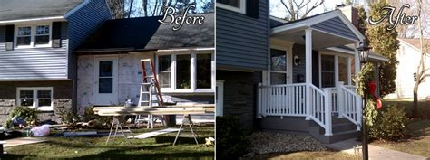 O'brien Custom Home Designs : O'brien Construction And Property Maintenance, Llc