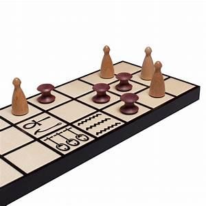 Klassische Brettspiele Aus Holz : pharao strategie und zufall von pharao brettspiele ebay ~ Markanthonyermac.com Haus und Dekorationen