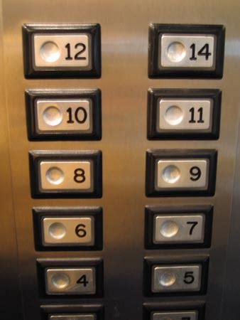 Pseudoparanormal The 13th Floor Sinister Realm Of Evil
