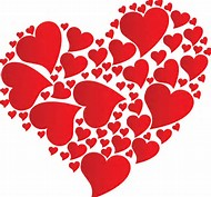 Image result for valentines clipart