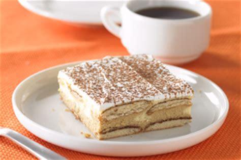 delicious appetizer dessert snack recipes