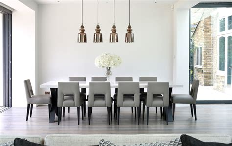 dining table centrepieces archives dining room decor