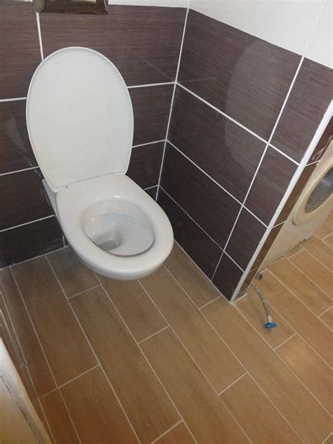 grande chasse sur wc suspendu perline pas communaut 233 leroy merlin