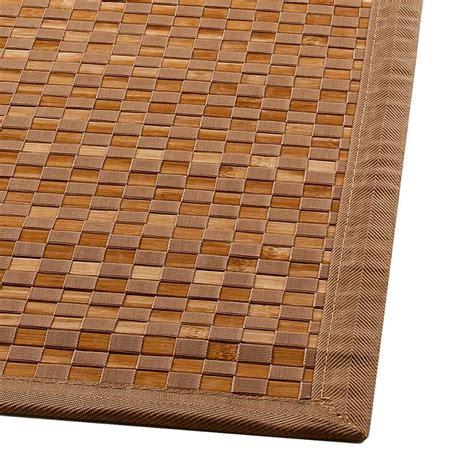 tapis en bambou ikea tapis bambou jaune mon beau tapis with tapis en bambou ikea cheap