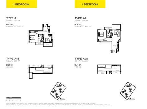 Vue 8 Residence Floor Plan Marcel Home Decor Inspirations Raleigh Top Selling Items Thrifty Promo Code Decorators Orange Accessories Reclaimed Decorations Outlet