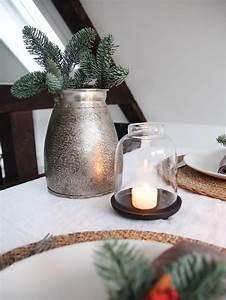 Tischdeko Ideen Weihnachten : tischdeko weihnachten ideen tischdeko weihnachten ideen tischdeko zu weihnachten 100 ~ Markanthonyermac.com Haus und Dekorationen