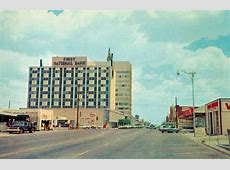 23 best images about Odessa, TX on Pinterest High school