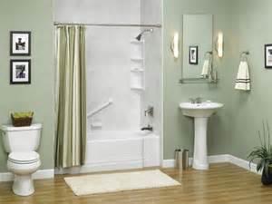 100 popular bathroom paint colors 2014 paint colours for bathroombest selling paint