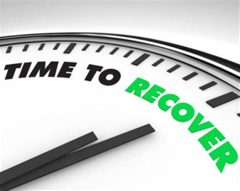 Recovery After Surgery Quotes Quotesgram. Debtwave Credit Counseling 300 Calorie Lunch. Locksmith In Waxahachie Tx Drip Common Stock. U Verse High Speed Internet Commercial. Lowest Business Class Fares To Europe. Content Management System Website. Freeway Insurance Complaints. Where To Sell Diamonds In Nj Vdr Data Room. Residential Garage Door Repair