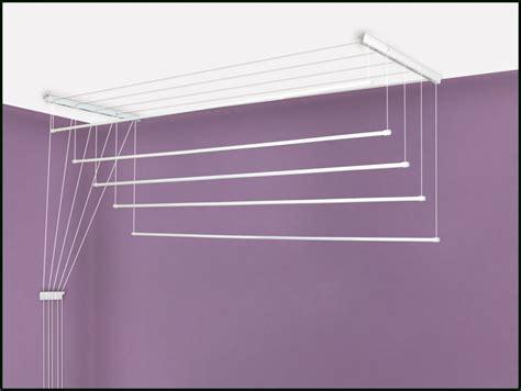 etendoirs 224 linge de plafond etend mieux 174 en 33 dimensions atout 224 coeur etendoir linge fr