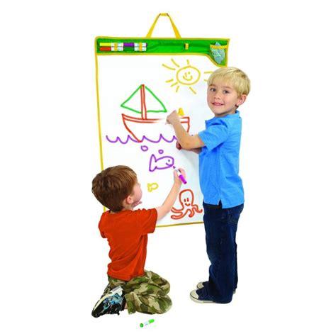 tapis de dessin doodle magic jeux et jouets crayola avenue des jeux