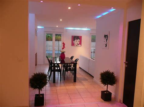 salon salle a manger 233 clairage de nuit maison a louer dizy 100m 178
