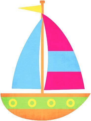 Sailboats Cartoon by 27 Best Cartoon Boats Images On Pinterest Boats Cartoon