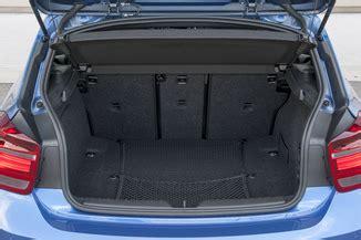 fiche technique bmw serie 1 2 f21 20 diesel 114d 95ch lounge plus 5p de 2012 224 2018