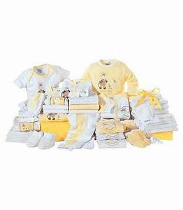 Baby Erstausstattung Set : klitzeklein erstausstattungspaket set 42 tlg f r m dchen und jungen online kaufen otto ~ Markanthonyermac.com Haus und Dekorationen