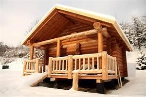 Bausatz Haus Für 25000 Euro : naturstammh user bausatz kosten preise f r naturstamm h user k ln ~ Markanthonyermac.com Haus und Dekorationen