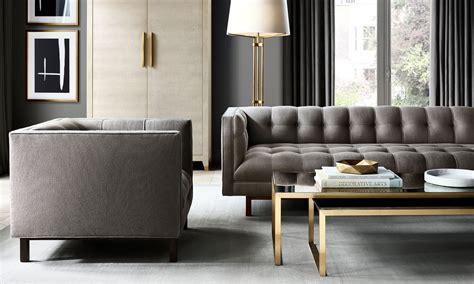 R&h Home Interiors : 1000 Sq Ft House Interior Design