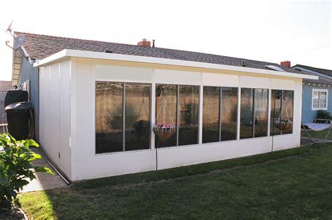 patio enclosure diy ldnmen