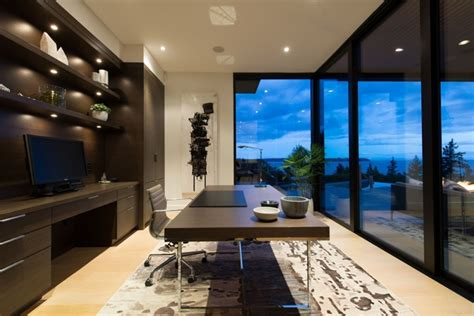 world of architecture modern house in west