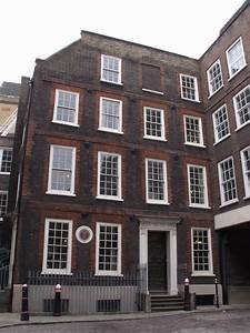 The London Fiver – Five London Literary Museums to Visit ...