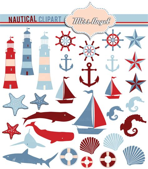 Red Boat Clipart by Wheel Clipart Red Boat Pencil And In Color Wheel Clipart