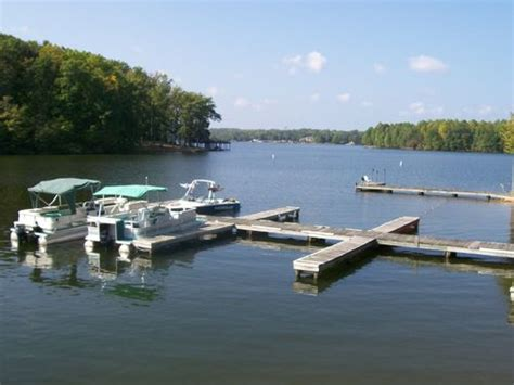 Pontoon Boat Rental At Lake Anna 8 best things to do images on pinterest ranch
