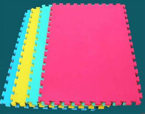 tatami puzzle tapis tapis de sol pour b 233 b 233 articles de sport id de produit 713537686
