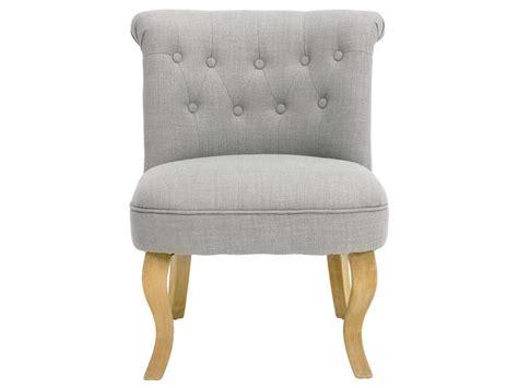 fauteuil crapaud conforama en meuble de salon contemporain
