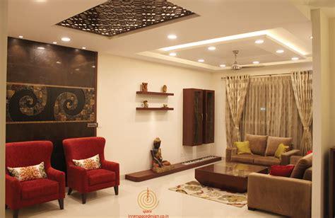 Interior Design Contractors Bangalore