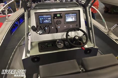 Are Centre Console Boats Good by Extreme 570 Centre Console 2016 Boat Of Show Overall Winner