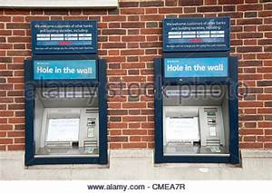 Out of order ATM machine in Simferopol during Crimea 2014 ...