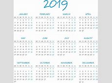 editable calendar 2019 2019 calendar year of pig 2019 png
