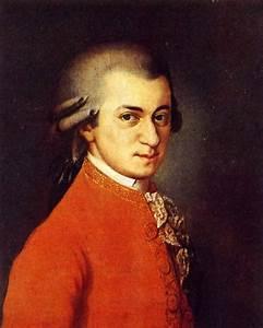 Classical Composers Wallpaper | www.pixshark.com - Images ...