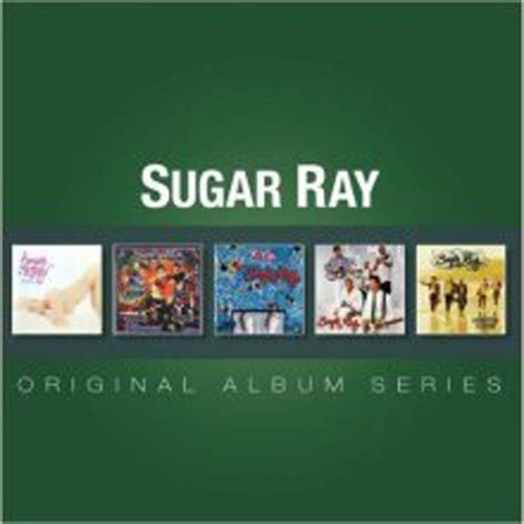 sugar original album series 14 59 floored in the pursu new cd ebay