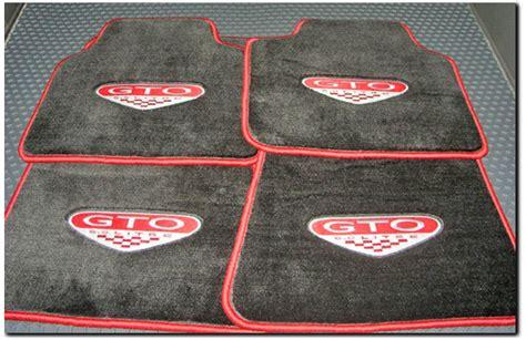 pontiac g6 floor mats delectable lloyd premium ultimats