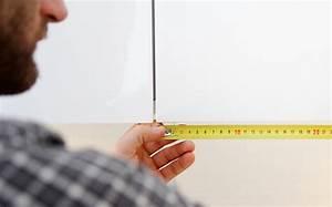 Ikea Lieferservice Erfahrungen : k chenkauf bei ikea erfahrungen mit der online k chenplanung k chenfinder magazin ~ Markanthonyermac.com Haus und Dekorationen