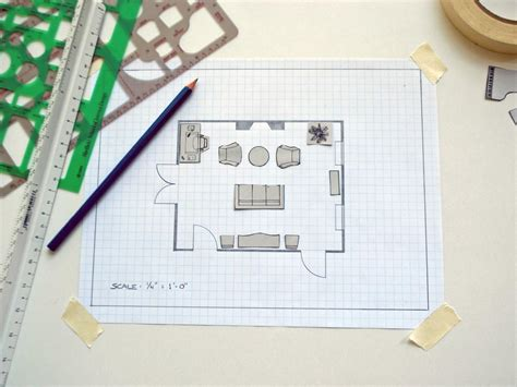 How To Create A Floor Plan And Furniture Layout Hardwood Flooring Cost Installation Columbia Sc Sealing Floors Diy Floor Radiant Heat Can You Use A Steamer On Home Depot Howell Pictures