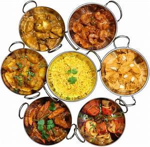 What is Australia's Favourite Indian Dish? ~ Mantra Indian ...