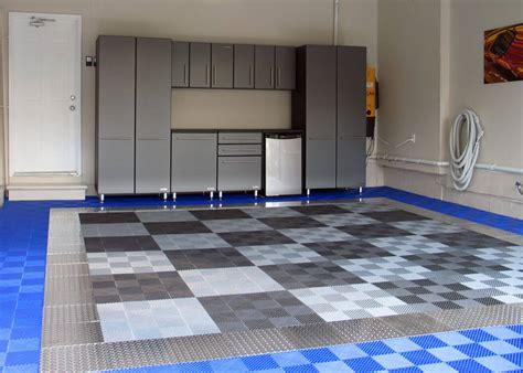 racedeck flooring carpet vidalondon