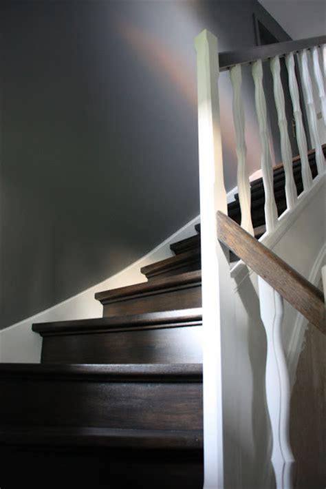 d 233 coration et architecture d int 233 rieur cage d escaliers lasure et peinture cage d escalier
