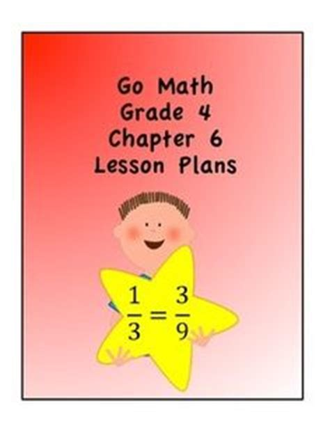 1000+ Images About Fantastic 4th Grade On Pinterest  Go Math, Task Cards And Lesson Plans