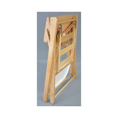 ikea chaise haute pliante maison design deyhouse