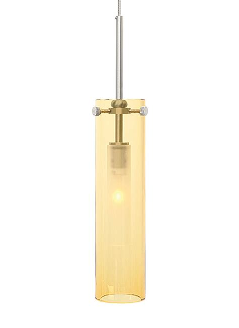 Topsi Coax Pendant Details  Lbl Lighting