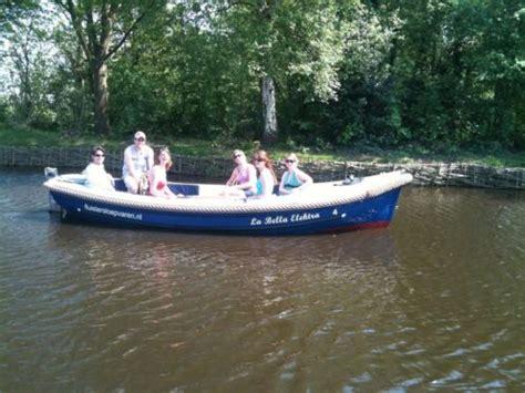 Bootonderdelen Amstelveen by Sloepen Watersport Advertenties In Noord Holland
