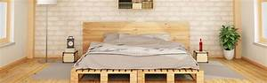 Modulküche Selber Bauen : bett selber bauen einzigartig und funktionell ~ Markanthonyermac.com Haus und Dekorationen